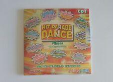 HIT PARADE DANCE 2018 2CD