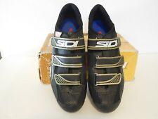 SIDI Women  Giau Mountain Biking Shoes size 42