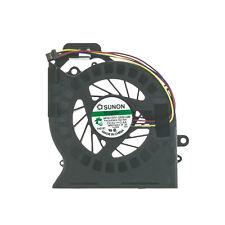Refroidisseur DV6-6000 DV7-6000 - 643353-001 MF60120V1-C180-S9A