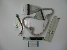 NEW SuperMicro SFBP812 Floppy Drive Kit with Power, Floppy Cable, and Hardwares