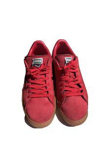 Puma States Men's US 11 Shoes