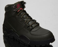 Nike Rhyodomo Men's Sequoia Casual Lifestyle Sneakers Boots Fall Winter Shoes