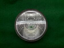YAMAHA RD350LC RD 250 LC USED  H LAMP LIGHT GLASS LENS REFLECTOR  2F9-84321-00