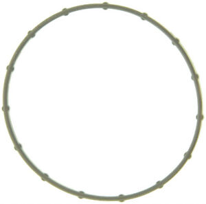 Fuel Injection Throttle Body Mounting Gasket-VIN: U Mahle G31831