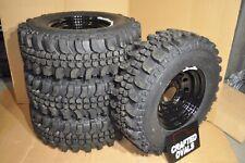 265/75 16 Car Tyres for sale | eBay