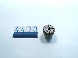 ER32 Collet 5mm (4430)