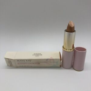 Mary Kay High Profile Cream Lipstick - INTENSITY CONTROLLER