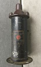 Atwater Kent Ignition Coil , Model T Ford ; etc