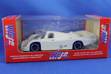 Porsche 962 Valvoline Le Mans 1986 Collection SM38 1:43 Vitesse OVP Nasschieber