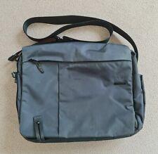 Tumi T Tech Laptop Messenger Bag