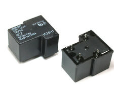 G8P-1A4P-12VDC Generic General Purpose Relay  30A 250VAC (Direct Replacement)