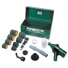 Greenlee 592 Blow Gun Kit (Mighty Mouser)