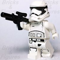 STAR WARS lego FIRST ORDER STORMTROOPER force awakens 75179 75132 75103 75189