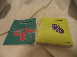 Macromedia Dreamweaver 4 MAC ZSMAE3 Education Version Software book only