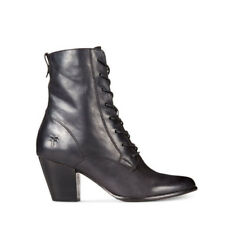 6946fea012c6c Women s Boots for sale