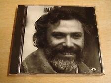 CD / GEORGES MOUSTAKI - LE METEQUE