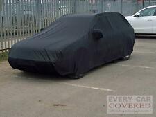 Skoda Superb Estate 2015 onwards SuperSoftPRO Indoor Car Cover