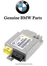 BMW 745i 745Li 2002 2003 2004 Genuine Bmw Air Bag Sensor - B Column 65776949910
