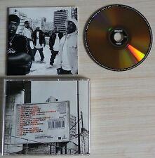 RARE ALBUM DOUBLE FACE CD ET DVD NOYAUDUR RAP FRANCAIS