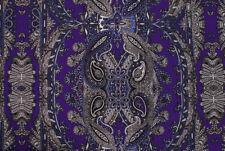 1bdadd8eaf Tessuto Jeans Al Metro | Acquisti Online su eBay