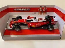 Ferrari 2012 Alonso  F1  Formel 1  1//32 1:32  Modell Modellauto