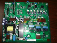 ABB ACS510 inverter drive board SINT4611C good in condition for industry use