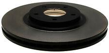 Coated Disc Brake Rotor fits 2003-2005 Nissan Murano Altima Maxima  ACDELCO ADVA