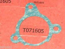 Genuine! Partner 272069 gasket case oiler main bearing unknown chainsaw Nos Oem!