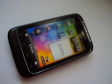 GENUINE HTC PG76100 - WILDFIRE S A510E WIFI ANDROID UNLOCKED