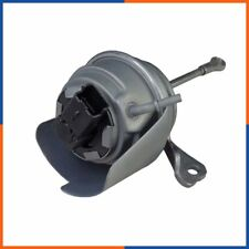 Turbo Actuator Wastegate pour Citroën, Ford 9606120680, 9686120680 784011 806291