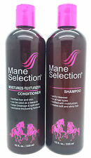 Mane Selection Deep Moisturizing Shampoo & Conditioner PAIR DEAL