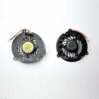 Ventilateur cpu fan ventola lüfter ASUS G50 G50V M50 M50V   KDB05105HA