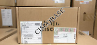 New Sealed Cisco C3850-NM-4-10G Network Module for 3850 Switches