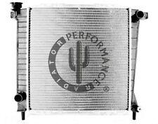 Radiator PERFORMANCE RADIATOR 1294