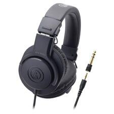 AUDIO-TECHNICA ATH-M20x Professional Monitor Headphone