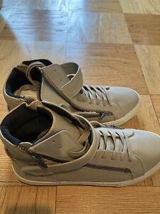 Aldo Drabkin Shoes For Men