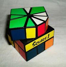 älter: Square-1 (Cube21) - 3-D Puzzle anschauen