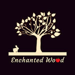 Enchanted Wood Boutique