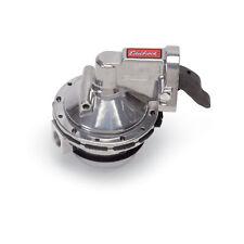 Edelbrock 1721 Performer Rpm Mechanical Fuel Pump