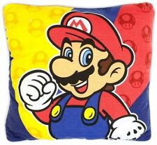 Football Pictorial Decorative Cushions
