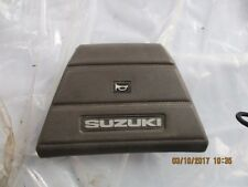 Horn Button from Suzuki Super carry