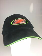 Vintage Artic Cat Z ZR Racing Hat/Cap
