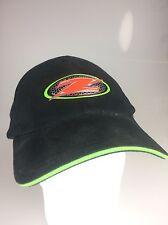 Vintage Artic Cat Z ZR Racing Hat/Cap