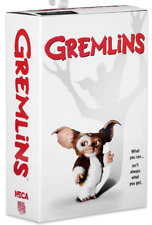 """Gremlins 7"""" Scale Ultimate Gizmo Action Figure by NECA"""