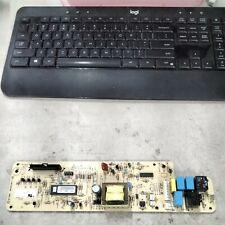 New listing Frigidaire Dishwasher Control Board Part # A048794
