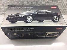 Kyosho 1/18 BMW 645CI Coupe (Not M6 M5 Or M3)