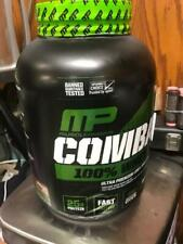 MusclePharm Combat Protein Powder 5 lbs Chocolate Milk FREE SHIPPING BLOWOUT
