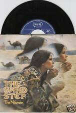 THE NILSMEN The Sand Step 45/DUTCH/PIC
