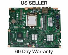 """Lenovo Ideacentre 700-24ISH 24"""" AIO Intel Motherboard s115X 00UW014"""