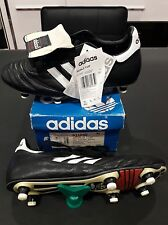 ADIDAS WORLD CUP FOOTBALL SOCCER BOOTS ORIGINAL 90' TANGO